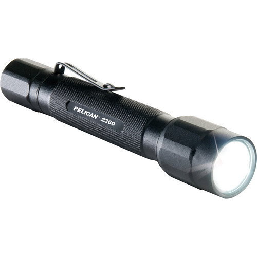 Pelican 2360 LED Flashlight