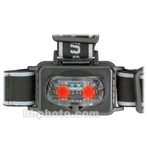 Pelican Flashing LED Alert Light for HeadsUp Lite 2620