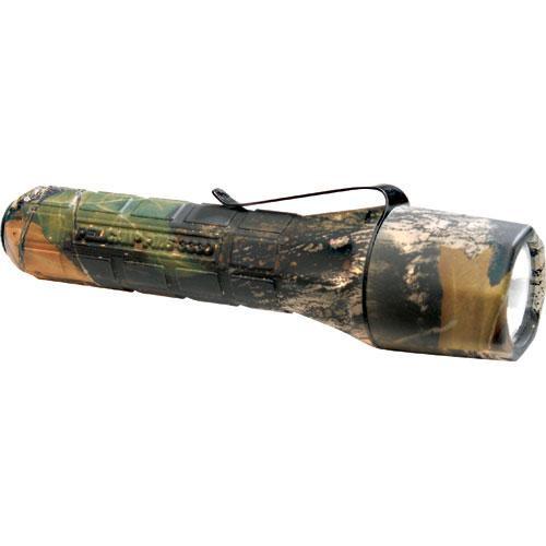 Pelican M6 3330  LED Flashlight (Mossy Oak)