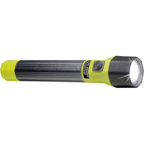 Pelican M10 4 'C' Xenon Flashlight (Yellow)