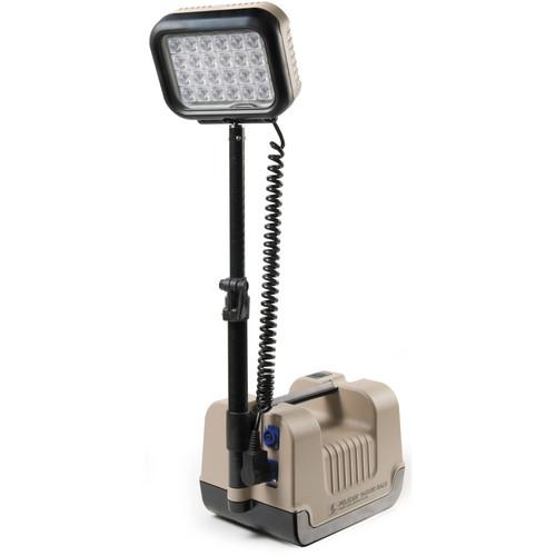 Pelican 9430IR Remote Area Lighting System