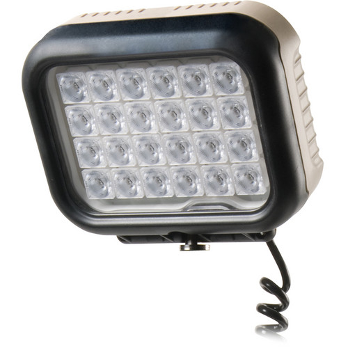 Pelican 9430 RALS Replacement LED Head (Tan)