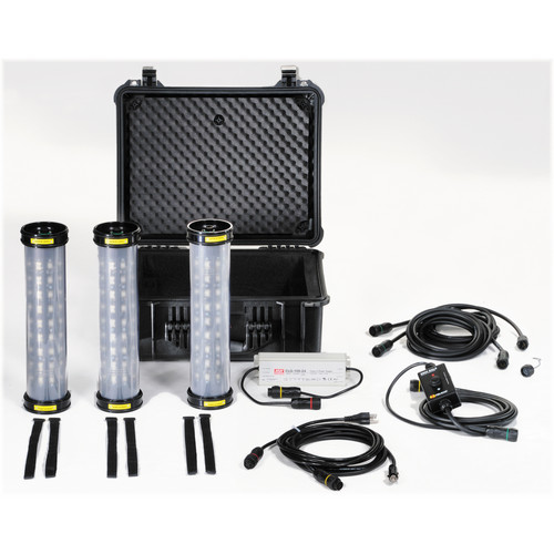 Pelican 9500 Shelter Lighting System