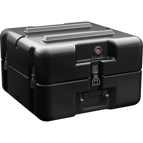 Pelican AL1616-5050 Single Lid Case