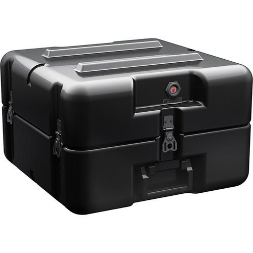 Pelican AL1616-5050 Single Lid Case