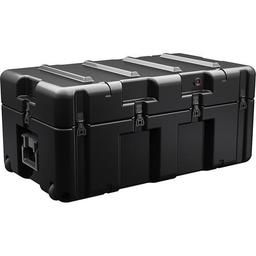 Pelican AL3418-1005 Single Lid Case