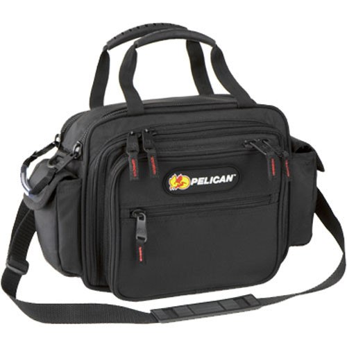 Pelican PCS140 Shoulder Bag