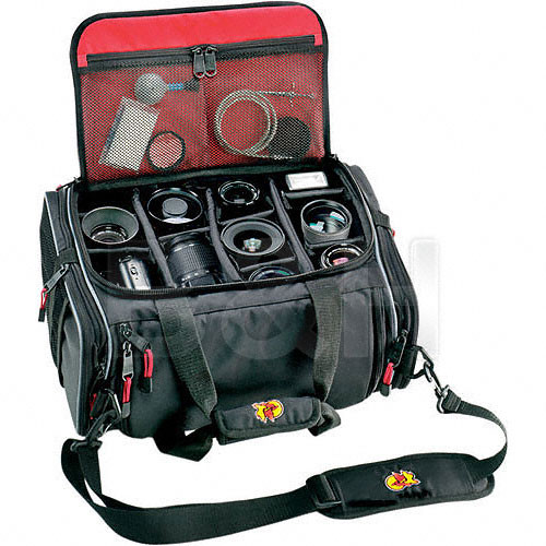 Pelican PCS152 Shoulder Bag