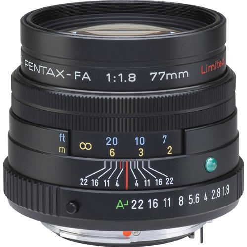 Pentax_27980_Telephoto_SMCP_FA_77mm_f_1_