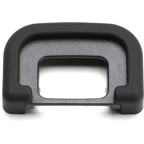 Pentax Eyecup FR for K7 Digital SLR Camera (replacement)