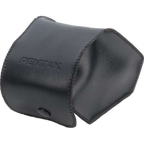 Pentax AF-360 FGZ Flash Case