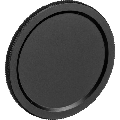 Pentax 49mm Lens Cap