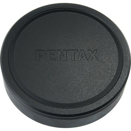 Pentax Push-On Cap for Pentax DA 645 25mm f/4 AL (IF) SDM AW Lens
