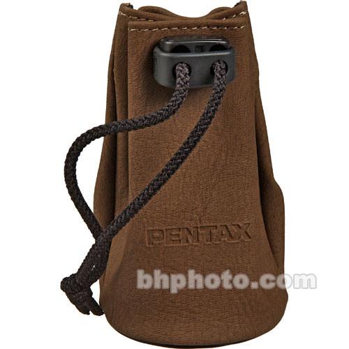 Pentax 43mm Soft Case