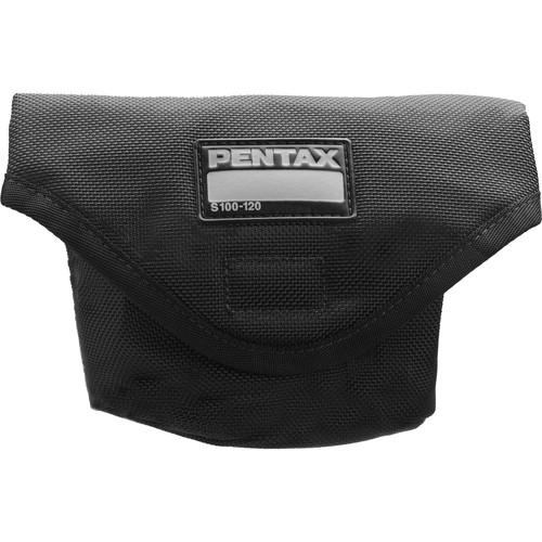 Pentax S100-120 Lens Case