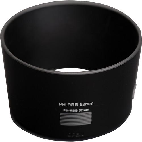 Pentax PH-RBB52 Lens Hood for 50-200mm Lens