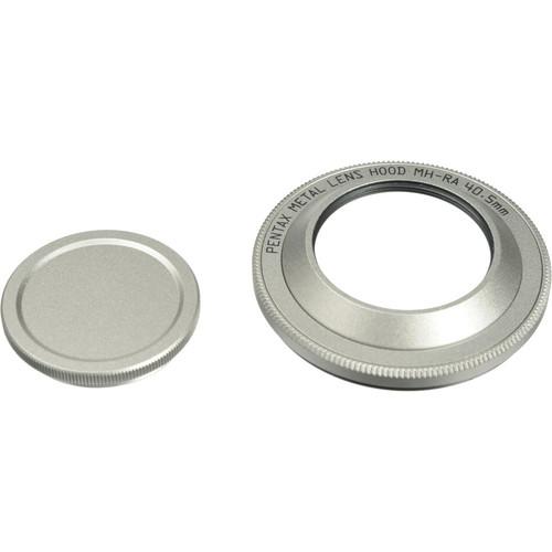 Pentax MH-RA40.5 Lens Hood