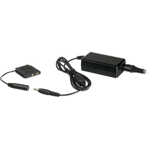 Pentax K-AC115 AC Adapter Kit
