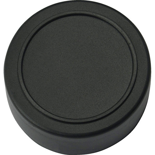 Pentax 37.5mm Front Lens Cover