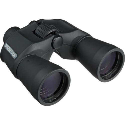 Pentax 10x50 XCF Binocular