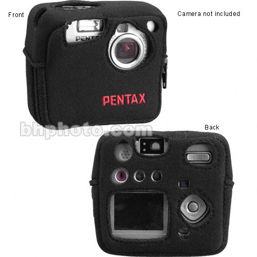 Pentax PTX-L70 Neoprene Case