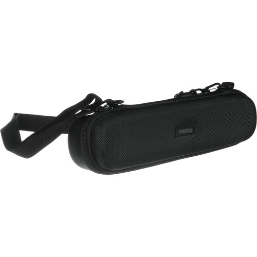 Pentax DA Limited Lens Case 2 (Black)