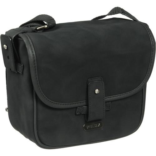 Pentax DSLR Fashion Pouch (Black)