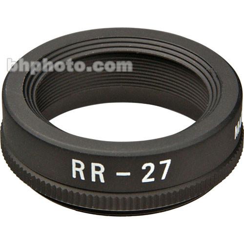 Pentax C80036 Macro-Focus Ring for 27mm