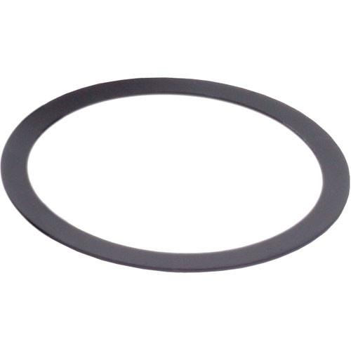 Pentax C90101  C Mount to CS Mount Adapter Ring - 0.5mm