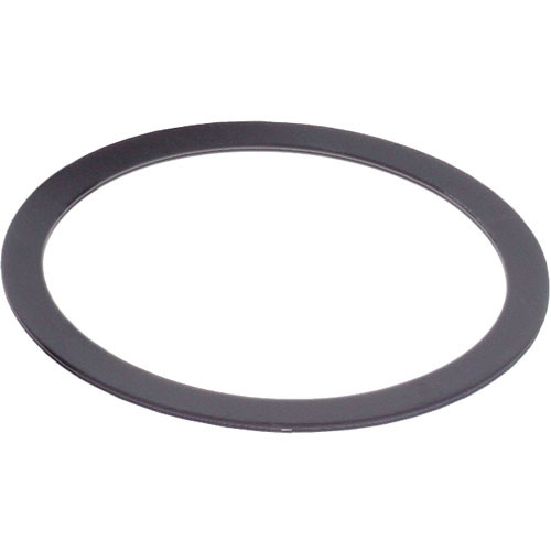 Pentax C90102  C Mount to CS Mount Adapter Ring - 1.0mm