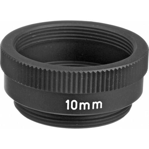 Pentax C90104 C Mount Adapter Ring