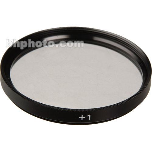 Pentax C91011 49mm Close-Up Lens #1 (1000mm)