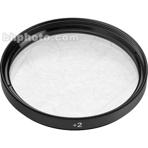 Pentax C91013 #3 Close-Up Lens Adapter for 49mm Lenses