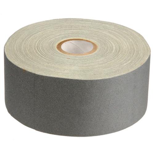 "Permacel/Shurtape P-672 Professional Gaffer Tape - 2.0"" x 25 Yds (Gray)"