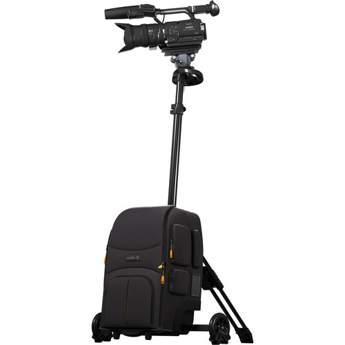 Petrol CA002 Cambio Camera Carrier/Support System