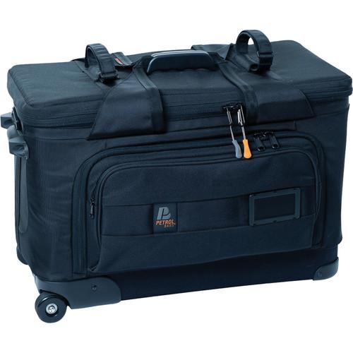 Petrol Deca Accessories Bag (Large)