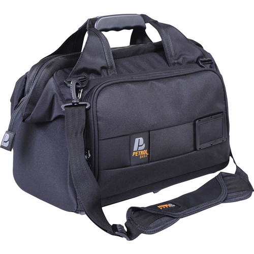Petrol PC002 Deca Doctor Bag 2