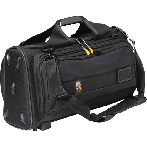 Petrol PC103 Deca U-Bag