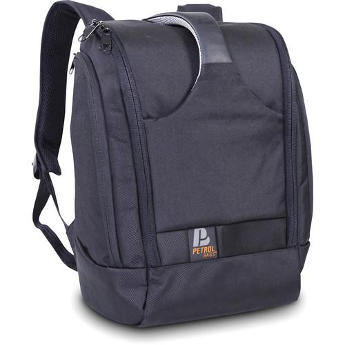 Petrol Deca Personal Computer Backpack