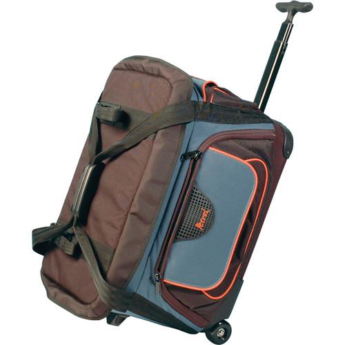 Petrol PCAB-2R Camera Accessory Bag