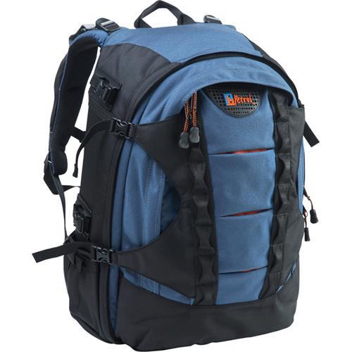Petrol PCBP-1 Papoose Mini DV Hiker Professional Backpack