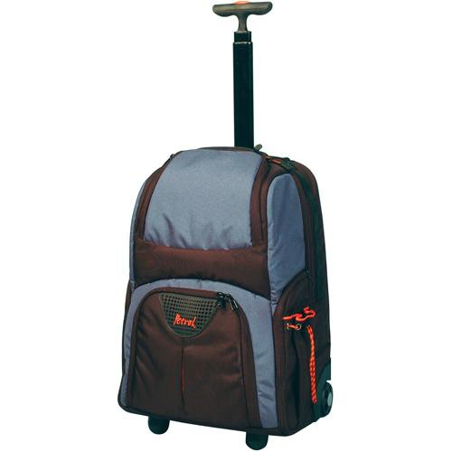 Petrol PCTB-2 Camlap Trolley Bag
