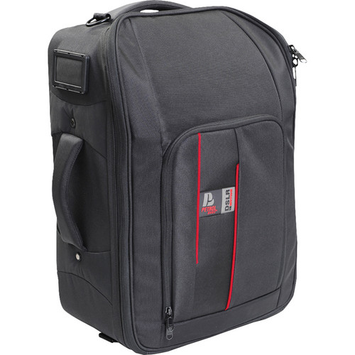 Petrol DigiSuite DSLR Camera Case