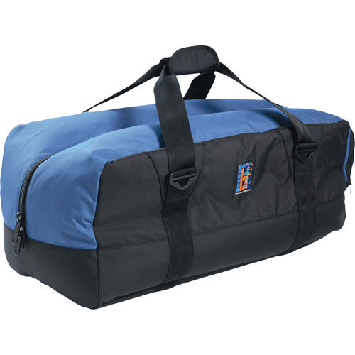 Petrol Inflatable Airline Bag