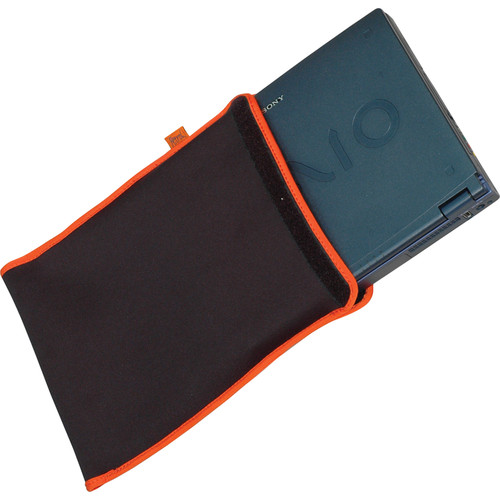 Petrol PLNC-2 Neoprene Padded Cover