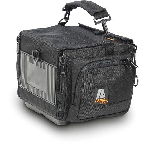 Petrol PM801 Deca Monitor Bag