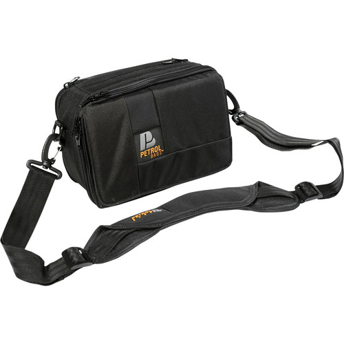 "Petrol PM802 Deca 4.5-7.5"" LCD Monitor Bag"
