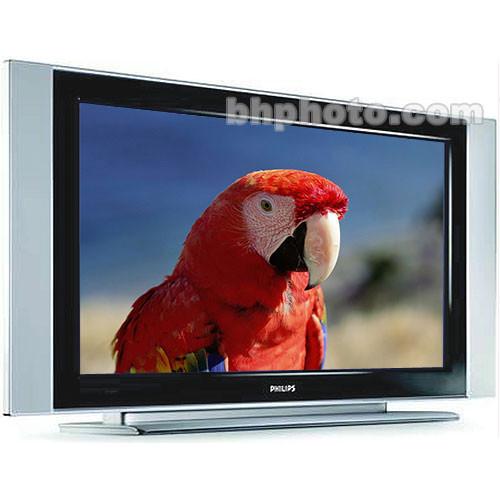 philips 37pf7320 37 demo flat screen 37pf7320. Black Bedroom Furniture Sets. Home Design Ideas