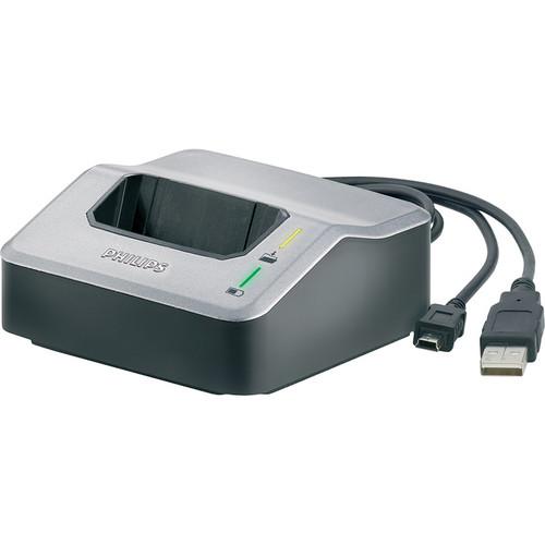 Philips USB Docking Station 9120