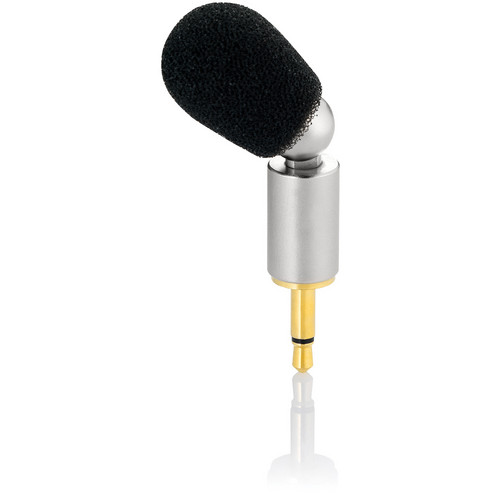 Philips Plug-In Microphone (9171)